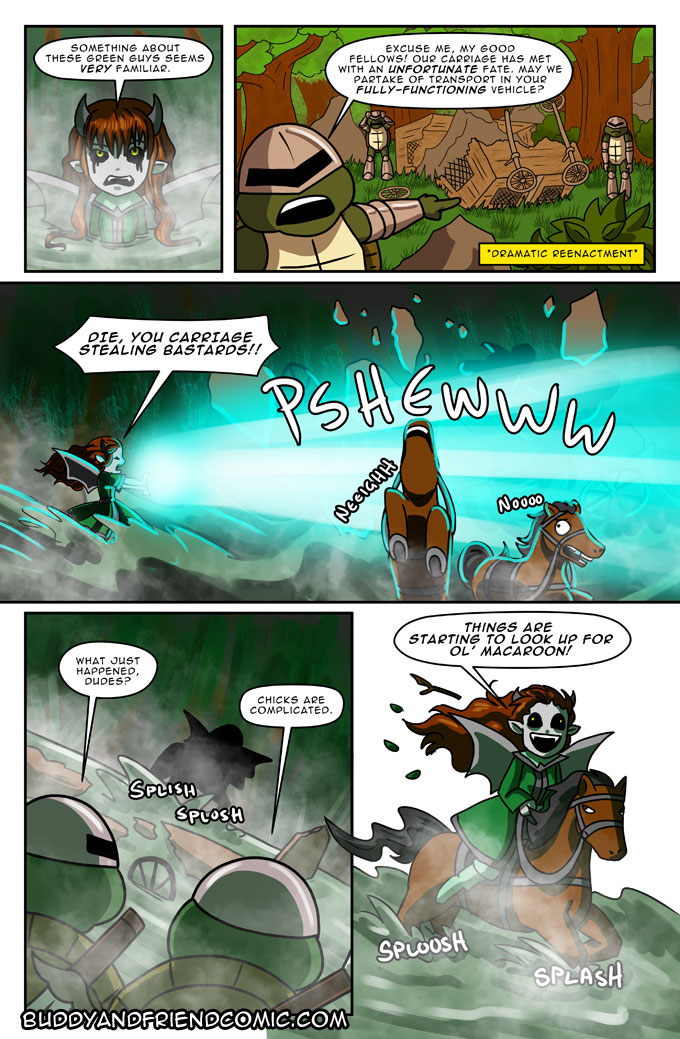 Chapter 11 – Page 24
