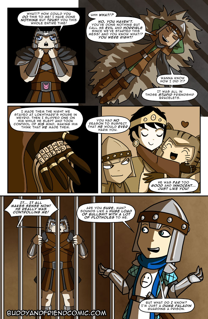 Chapter 12 – Page 4