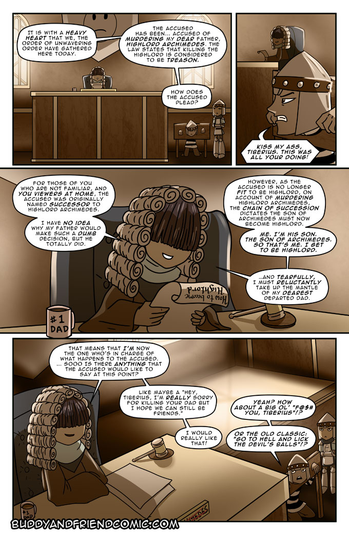 Chapter 12 – Page 7