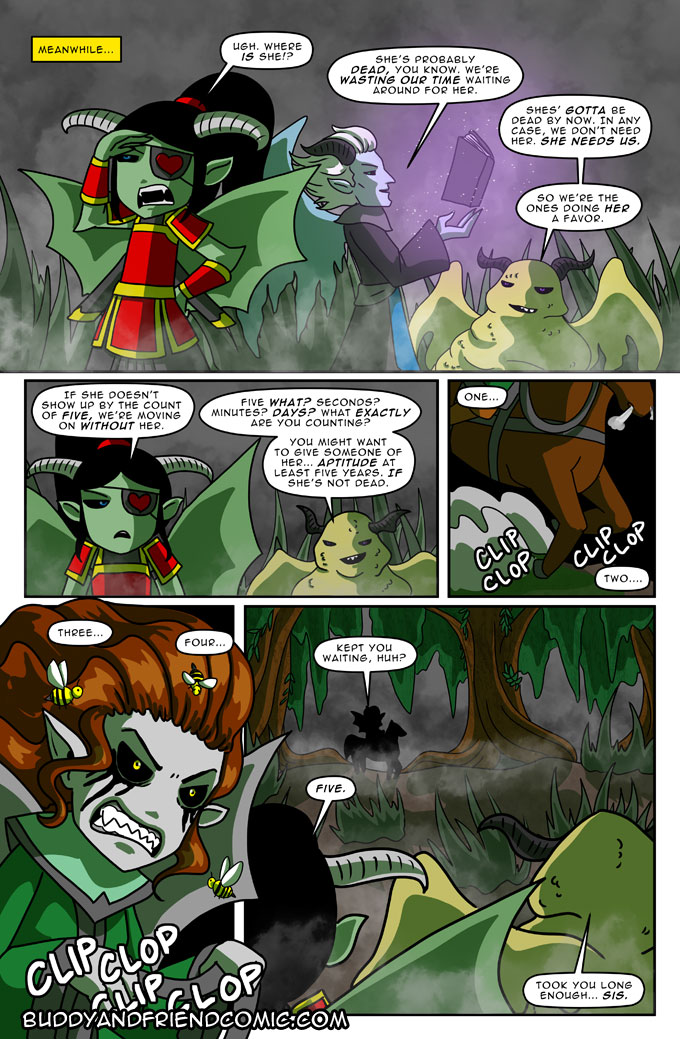 Chapter 12 – Page 10