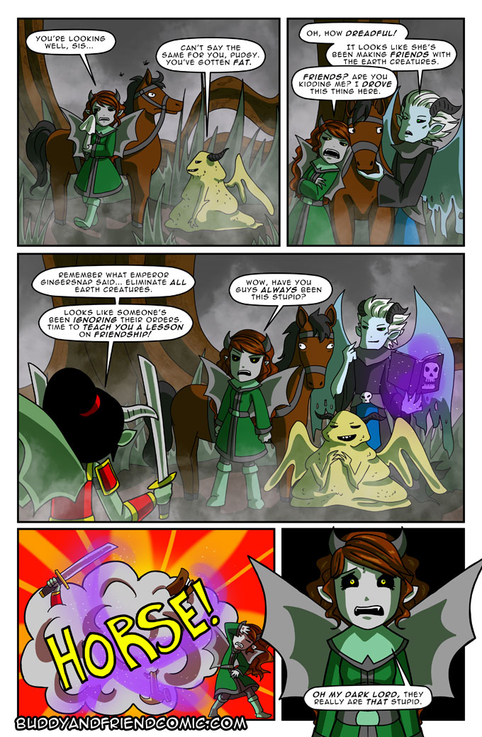 Chapter 12 – Page 11