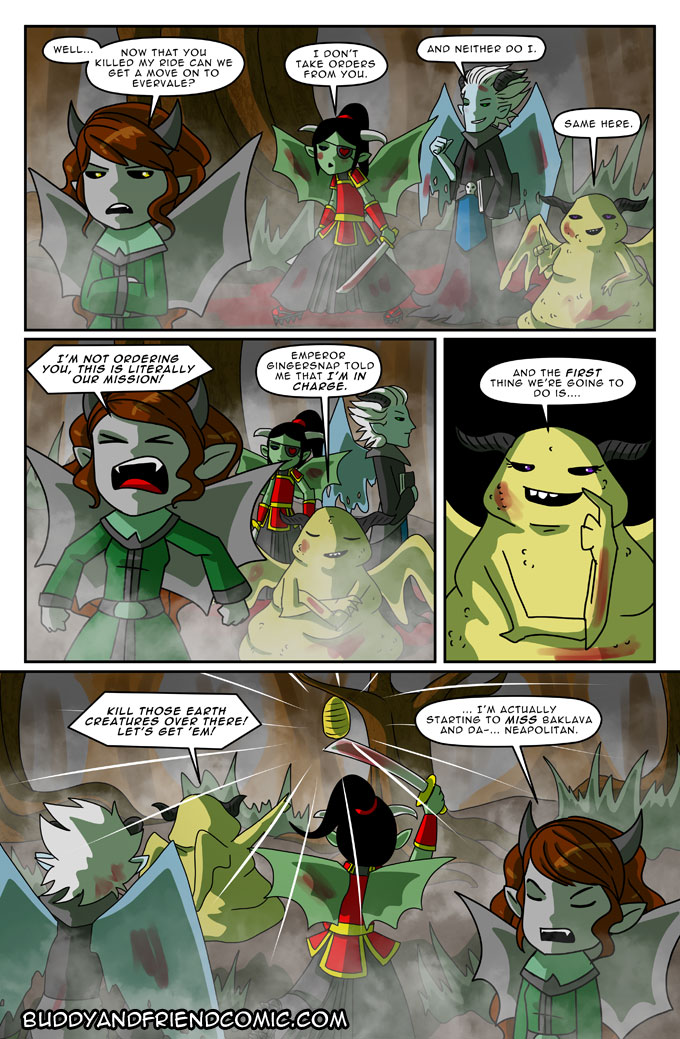 Chapter 12 – Page 12