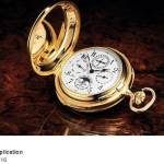 World's Most Expensive Watches