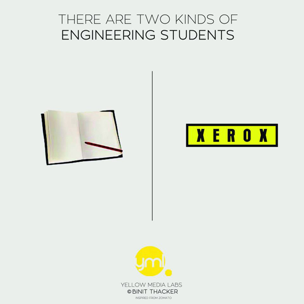 Two Kinds of Engineers 2