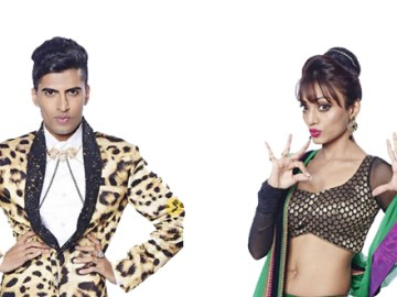 Sushant Divgikar or Soni Singh evicted from Bigg Boss on fifth week