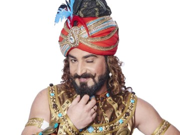 Praneet Bhatt will get evicted from Bigg Boss 8 on week 13