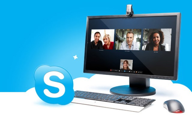 7 Tools to Increase Your Productivity at Workplace Skype for Business