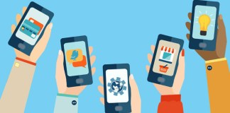 Digital Vidya announces Course on Mobile Marketing