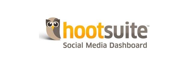 Hootsuite Top 10 Basic Social Media Tools for your Startup