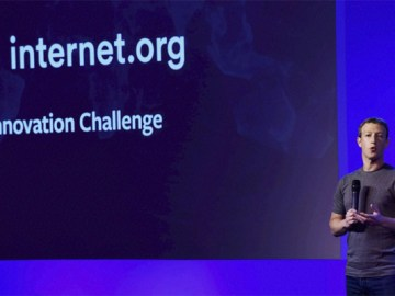 Here is why I support Mark Zuckerberg's initiative Internet