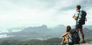 10 Tips for Pocket Friendly Budget Travelling