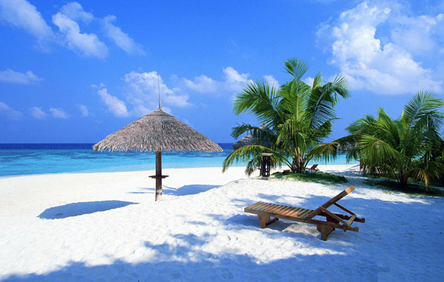 Goa - 10 Best Indian Places To Visit During Winter