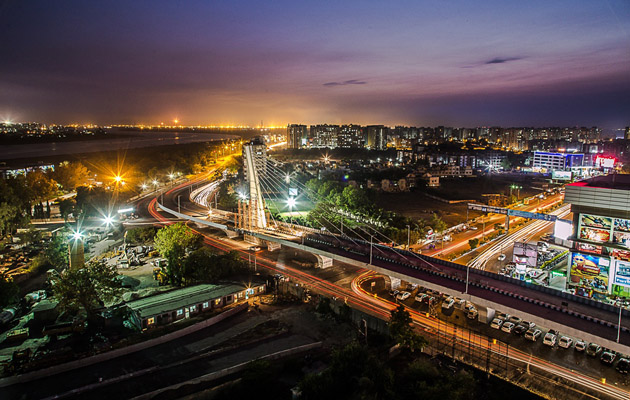 10 Reasons Why Surat is the Best City to Live In