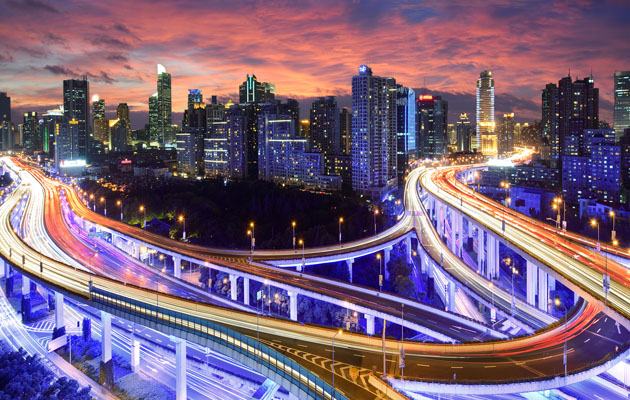 List of First 20 Smart Cities released by Union Government