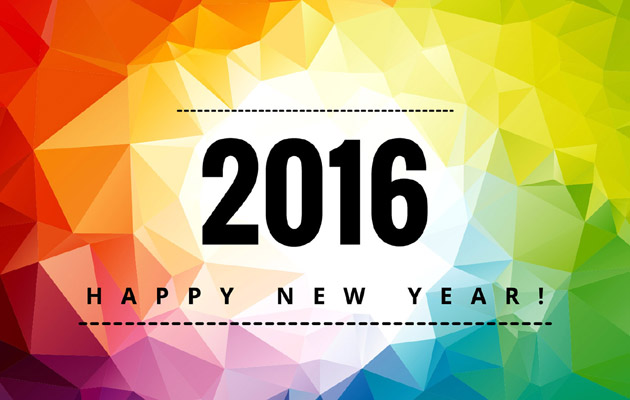 List of Holidays in India in year 2016