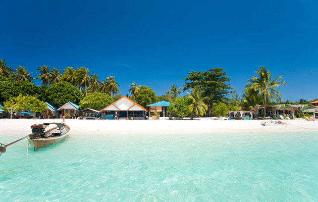 Andaman and Nicobar - 10 Best Indian Places To Visit During Summer