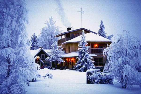 Shimla - 10 Best Indian Places To Visit During Summer