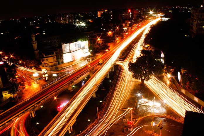 15 Amazing Facts about Surat