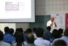 Ahmedabad to celebrate Social Media day at The Social Conclave!