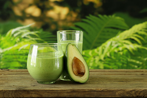 Avocado 10 Healthy Foods that are actually Making you Fat