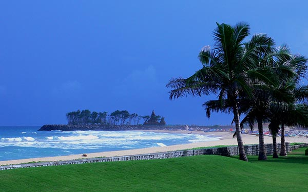 Daman and Diu 8 Trips in India you can complete under 5000 Rupees!