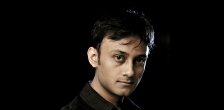 Gaurav Tiwari Indian Ghost Buster dies mysteriously