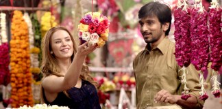 Arijit Singh's first Gujarati song Satrangi Re is out and it is soothing!