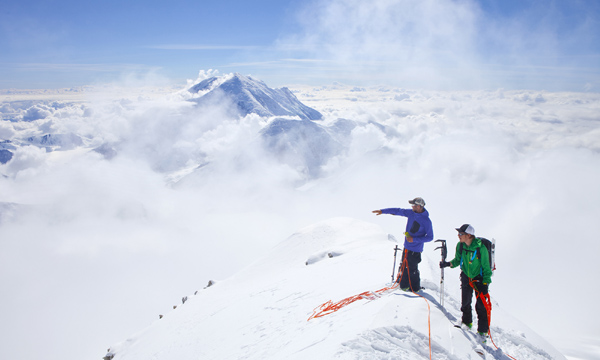Mount Everest Climbing 5 Adventures You Must Go On Before You Die