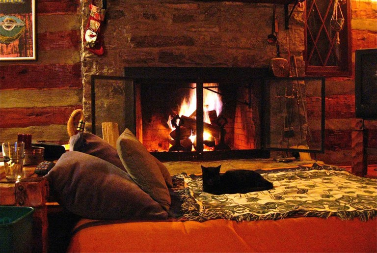 10 Things That We Love About Winter
