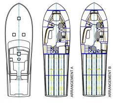 DAVIS-58-EXP_Plan-wpcf_543x495
