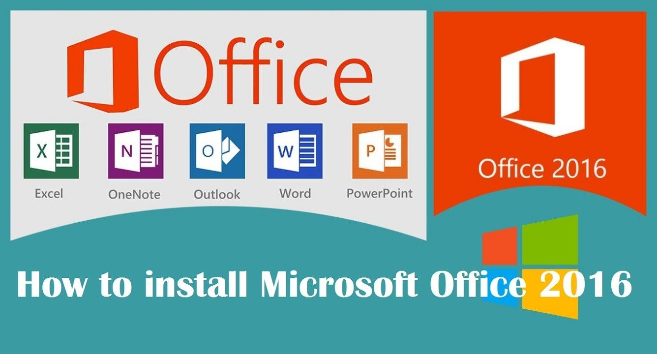 ms office new version