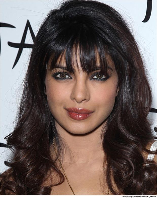 priyanka-chopra-hairstyles-Hairstyles-of-Priyanka-Chopra