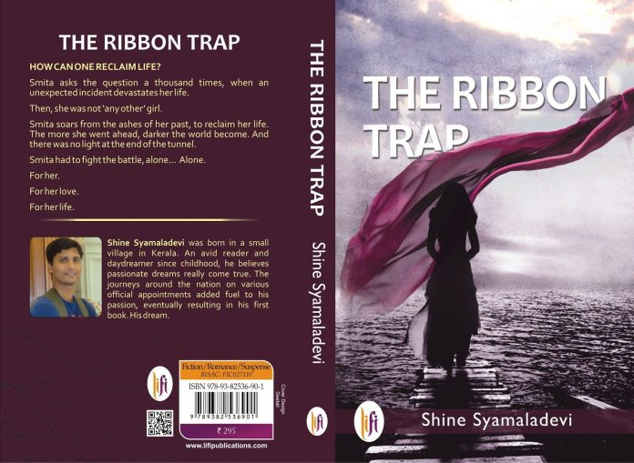 The Ribbon Trap