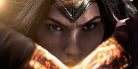 2. wonder-woman-bracelets-close-up