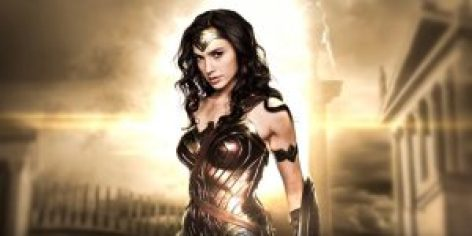 5. Wonder-Woman-Gal-Gadot