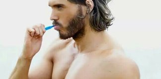 Best Long Hairstyles for Men Franklin David
