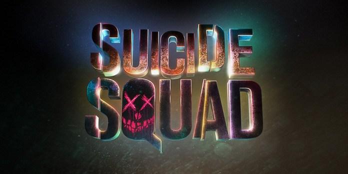 Suicide-Squad-Colorful-Logo