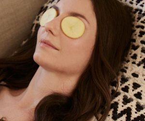 how-to-get-rid-of-dark-circles-under-eyes-3_large