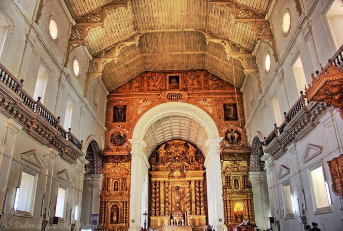 basilica-of-bom-jesus-original-2537