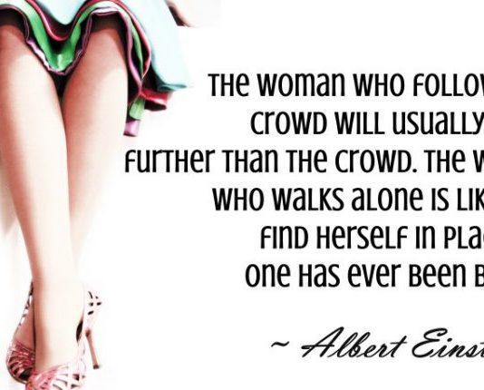 great-famous-inspirational-women