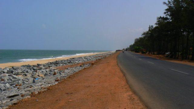 marvanthe-beach
