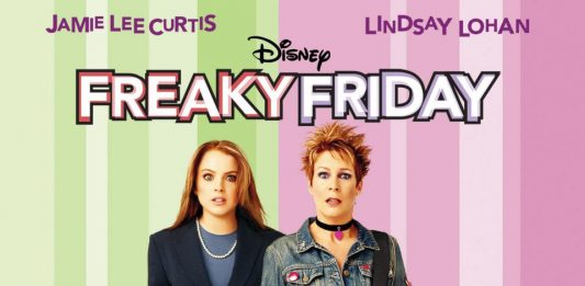 freaky-friday