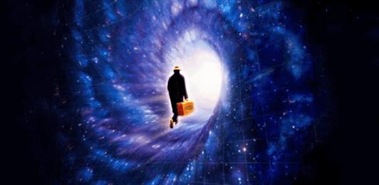 parallel-universe-traveller-feat-e1444181796279