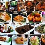 delhifood