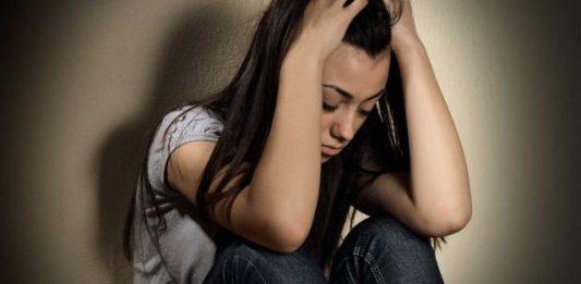depressed-drug-abuse