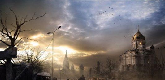 post-apocalyptic-church