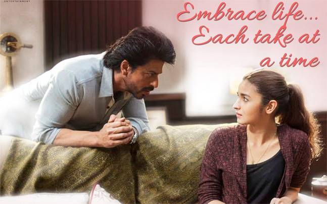 Zindagi, Dear Zindagi – Review and earnings on the 10th day