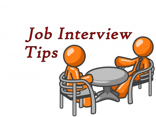 How to Crack Interview: Tips for Job Seekers