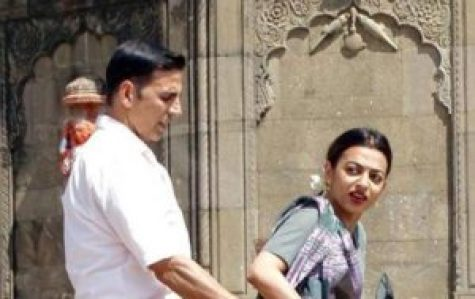 Padman, 'Padman' Is Another Movie Concerned With A Social Issue!