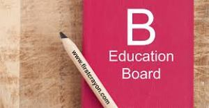 Educational Board